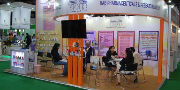 Company: HAB