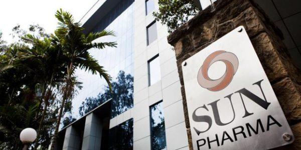 Company: SUN Pharma