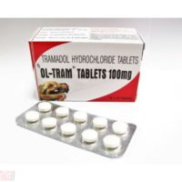 BUY OLTRAM from INDIA