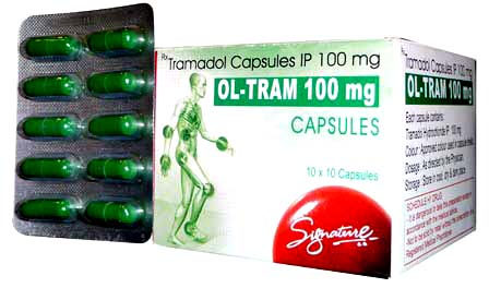 purchase tramadol generic ultram 100mg pictures