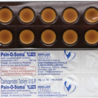 buy-pain-o-soma-carisoprodol-500mg-india-hab-rupees-prices-usa-uk-au-shipping