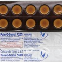 buy-pain-o-soma-carisoprodol-500mg-india-hab-rupees-prices-usa-uk-au-shipping