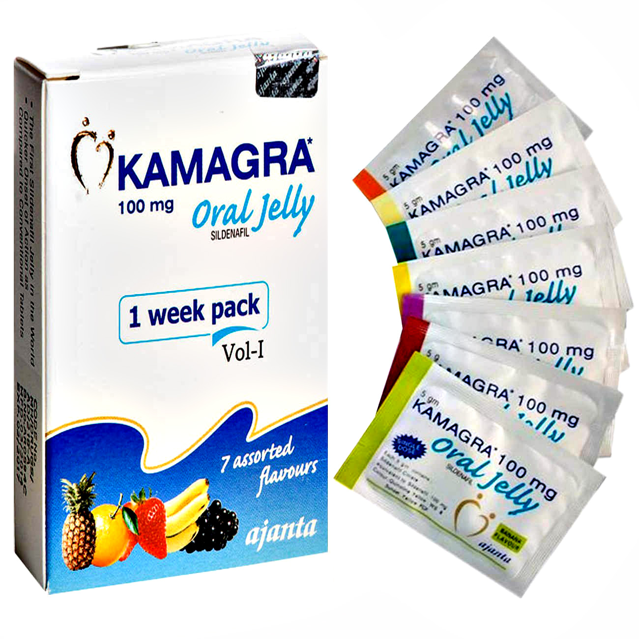 can you buy kamagra oral jelly
