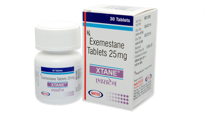 make enquiry for prices for X - Tane