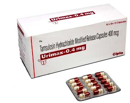 lopinavir ritonavir price