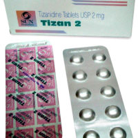 Buy Tizan