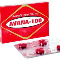 Buy avana – fil from sunrise