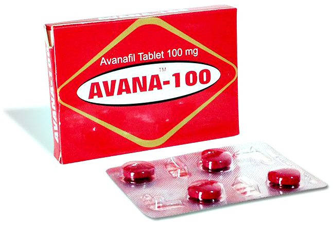 Where To Order Avana 50 mg Without Prescription