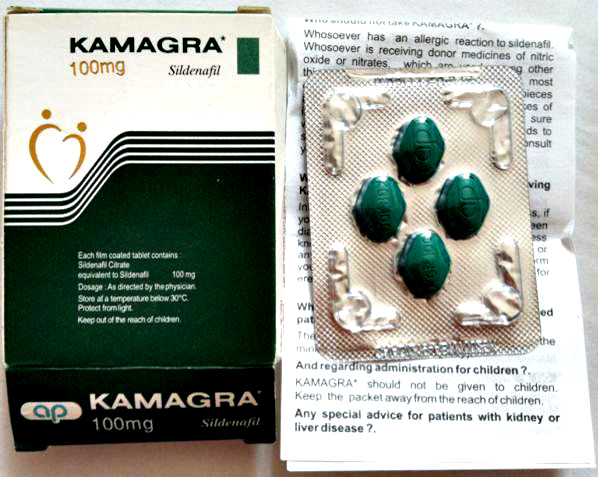 buy cheap kamagra online from india