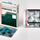 buy kamagra gold