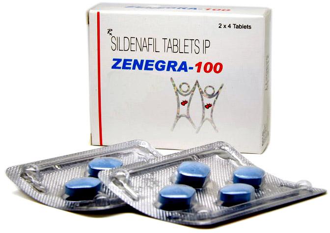 Order Zenegra Pills Cheap