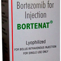 buy bortenat injection