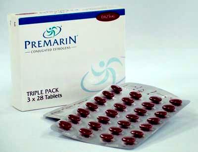 proviron dosage pre contest
