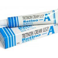 retino-a-0.025